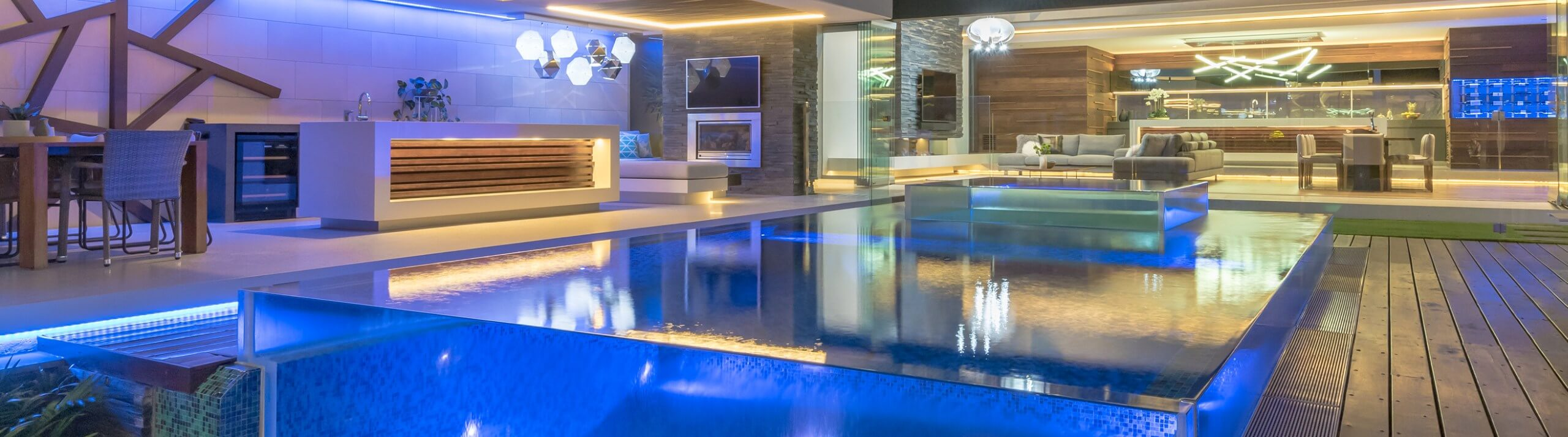 759b0ceb30c Natural-Pools-Awards-for-Best-Swimming-Pool-Installations.jpg ...