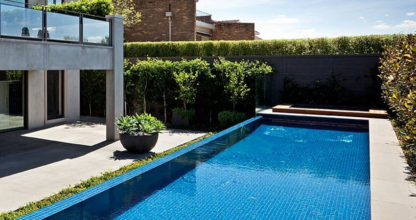 Concrete Pool Builder in Melbourne and regional Victoria