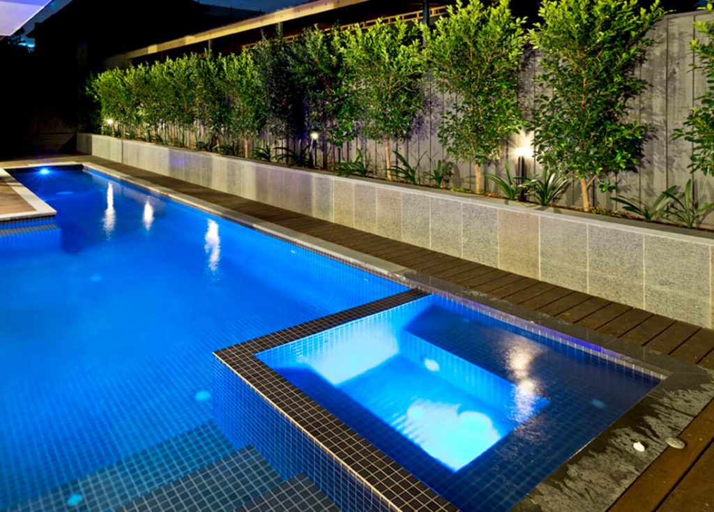 Natural Pools | Designing and Building Swimming Pools and Spas