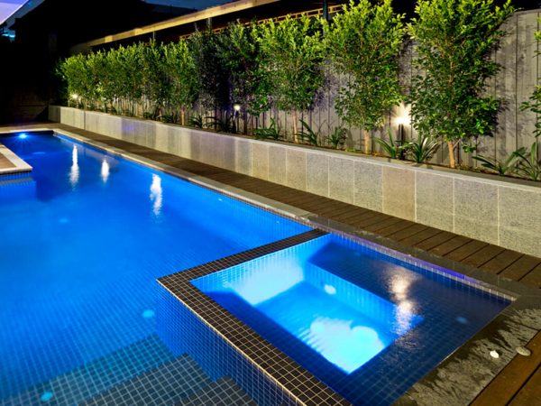 Natural Pools   Designing and Building Swimming Pools and Spas