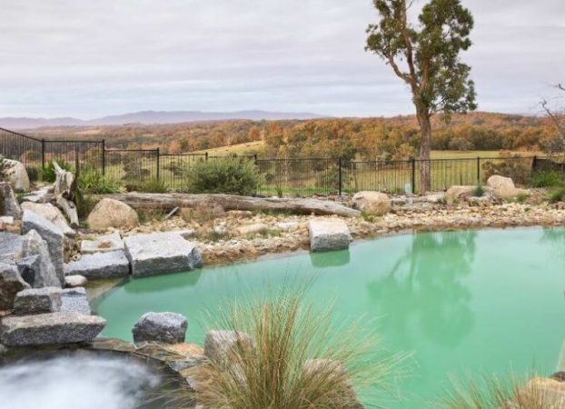 Pool Blog_Beauty Inspired by Nature