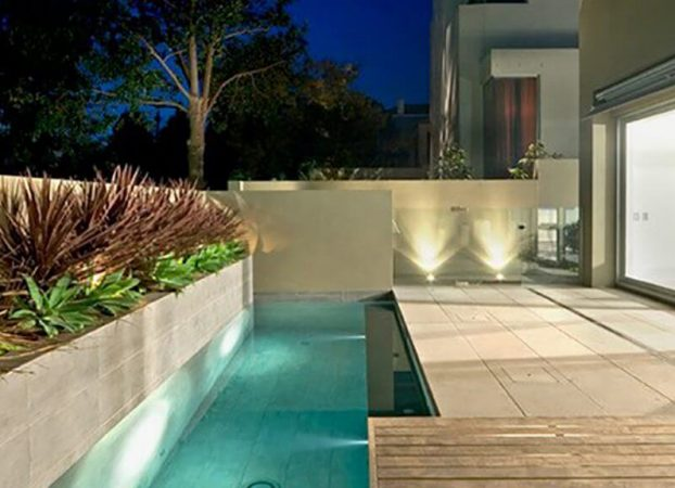 Pool Blog_Classical and Minimalistic Pool Designs for All Areas