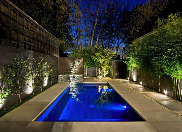 Swimming Pool Blog_The Orient Express