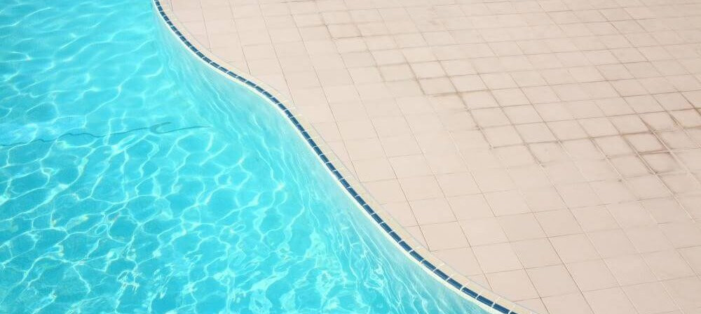Pool Construction Time Factors to Consider